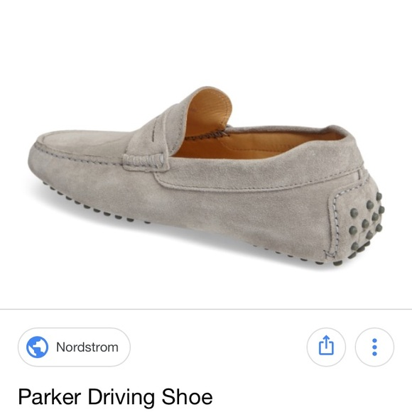 e1d68605e41d jack erwin Other - Jack Erwin Parker Driving Loafer